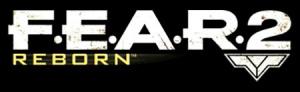F.E.A.R. 2 : Reborn sur PC