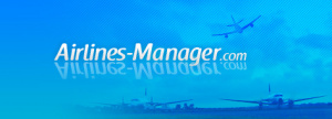 Airlines-Manager sur Web