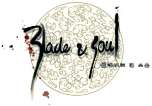 Blade & Soul sur PC