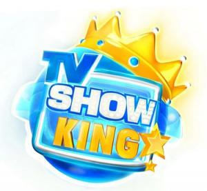 TV Show King sur PS3