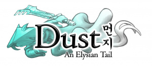 Dust : An Elysian Tail sur PC
