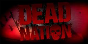 Dead Nation sur PS3