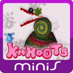 Kahoots