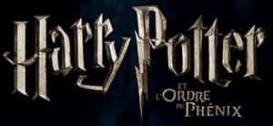 Harry Potter et l'Ordre du Phénix sur Mac