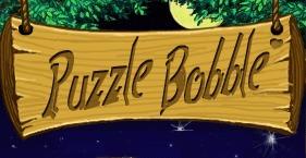 Puzzle Bobble sur iOS