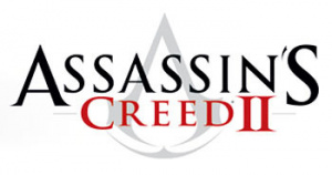 Assassin's Creed II : Discovery sur iOS