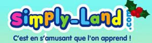 Simply-Land sur Web