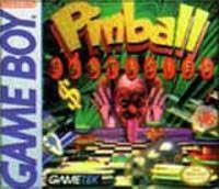 Pinball Fantasies sur GB