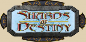 EverQuest II : The Shards of Destiny sur PC