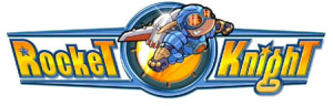 Rocket Knight sur PS3