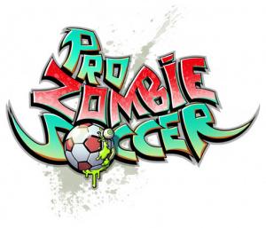 Pro Zombie Soccer sur iOS