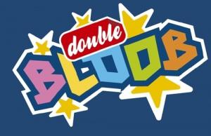 Double Bloob sur DS