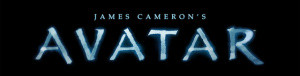 James Cameron's Avatar sur iOS