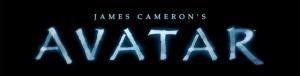 James Cameron's Avatar sur iOS
