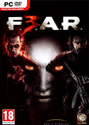 F.3.A.R.