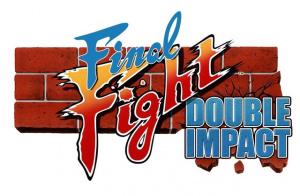 Final Fight : Double Impact sur PS3