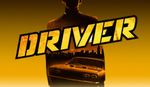 Driver sur iOS