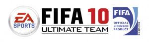 FIFA 10 : Ultimate Team sur PS3