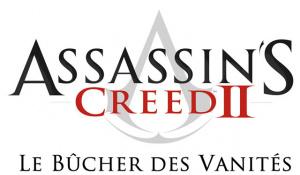 Assassin's Creed II : Le Bûcher des Vanités sur PS3