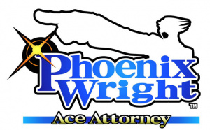 Phoenix Wright : Ace Attorney sur iOS