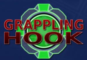 Grappling Hook sur Mac