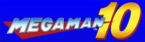 Mega Man 10 sur Wii
