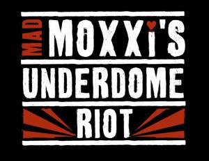 Borderlands : Emeute dans l'Underdome de Mad Moxxi sur 360