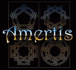 Amertis