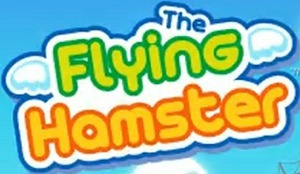 Flying Hamster HD sur Vita