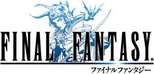 Final Fantasy sur iOS