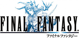 Final Fantasy sur Android