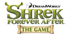 Shrek 4 : Il était une Fin sur PS2