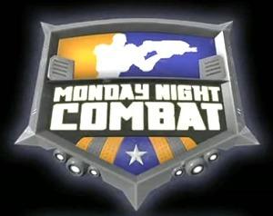 Monday Night Combat sur 360
