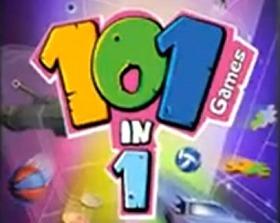 101 in 1 Games sur iOS