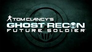 Ghost Recon : Future Soldier sur PSP