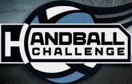 IHF Handball Challenge 12 sur PS3