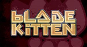Blade Kitten sur PS3