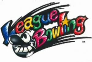 League Bowling sur PSP