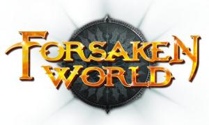 Forsaken World sur PC