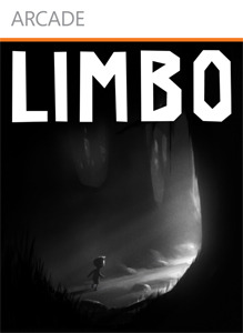 Limbo sur 360