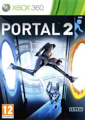 Portal 2 sur 360