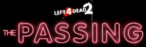 Left 4 Dead 2 : The Passing sur Mac
