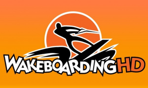 Wakeboarding HD sur PS3