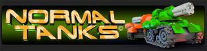 NormalTanks sur PSP