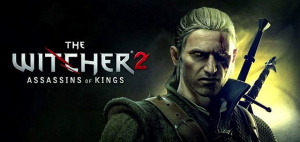 The Witcher 2 : Assassins of Kings sur PS3