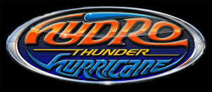 Hydro Thunder Hurricane sur 360