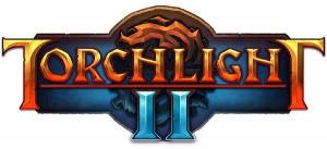 Torchlight II sur PC