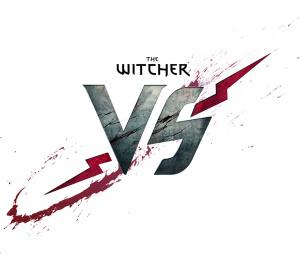 The Witcher : Versus