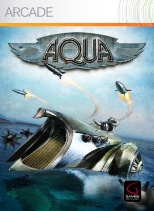 Aqua sur 360