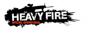 Heavy Fire : Special Operations sur Wii